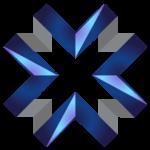 Emblema Multimarca
